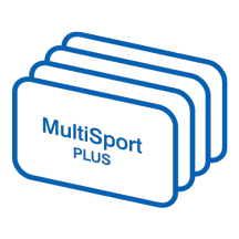 Pakiet Multisport Plus